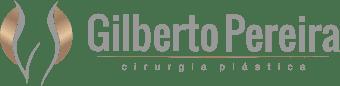 Logotipo_Dr_Gilberto_Pereira_C